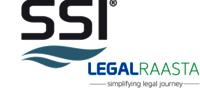 SSI Registration