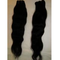 Virgin Indian Hair Deep Wave,Water Wave, Loose Wave,Body Wave