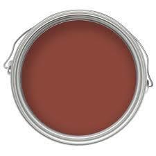 Red Oxide Primer
