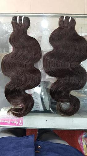 Indonesian Wavy Human Hair