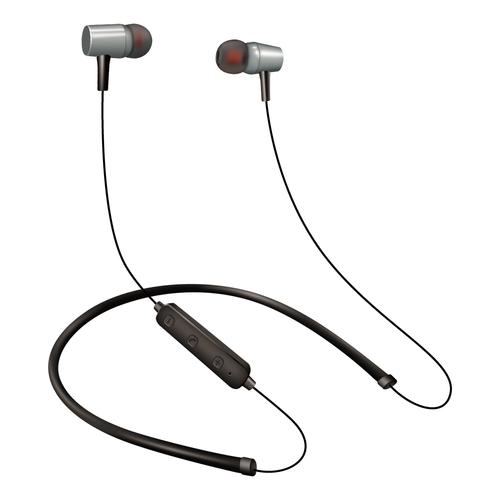 Bluetooth Headset Wireless Earphone