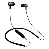 RD SB-89 Wireless Bluetooth Headset earphone