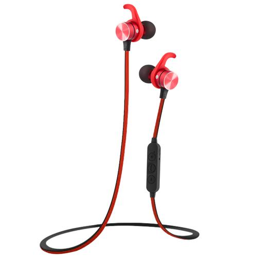RD SB-114 Wireless bluetooth headset earphone