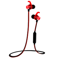 RD SB-114 Wireless bluetooth headset earphone