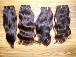 Brazilian Loose Wavy Hair