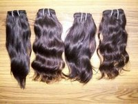 Brazilian Loose Wavy Hair