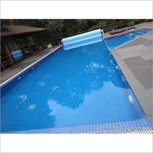 Jagish Master  khandala Swimming Pool Project