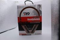 RD SB-SB-266 Wireless bluetooth headset earphone Neckband