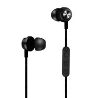 RD SB-81 Wireless bluetooth headset earphone