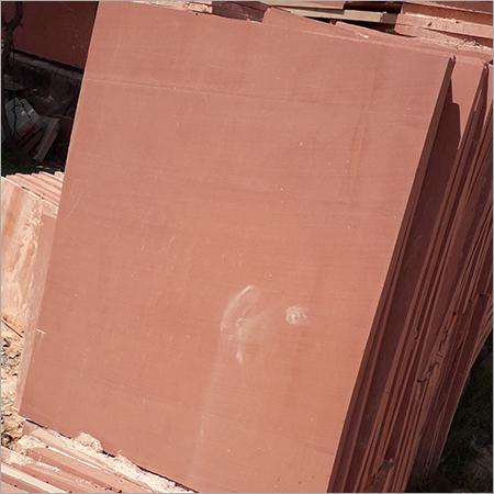 Bansi Pahanpur Red Sand Stone