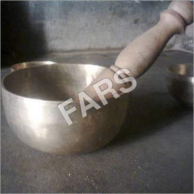 High Quality Singing Bowl