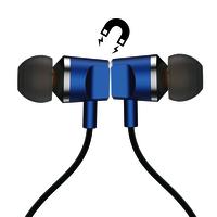 RD SB-82 Bluetooth Wireless Headset