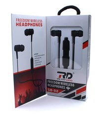 RD SB-92 Bluetooth Wireless Headset