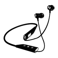 RD SB-97 Bluetooth wireless Headset