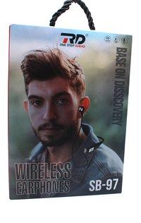RD SB-97 Bluetooth wireless Headset