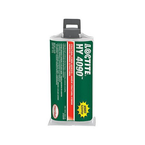 Loctite HY 4090 Hybrid Adhesive