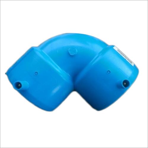 HDPE Electrofusion Bend Elbow