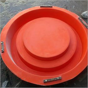 Frp Main Hole Cover Mould