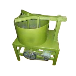 Paver Color Mixer Machine