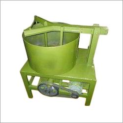 Paver Color Mixer Machine