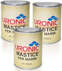 URONIC Fixxy Glue Stone Fixing Adhesives