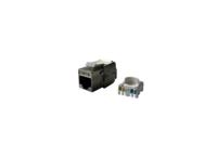 Connectors and Adaptors