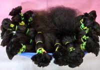 Wholesale Hair  Indian Cabelo