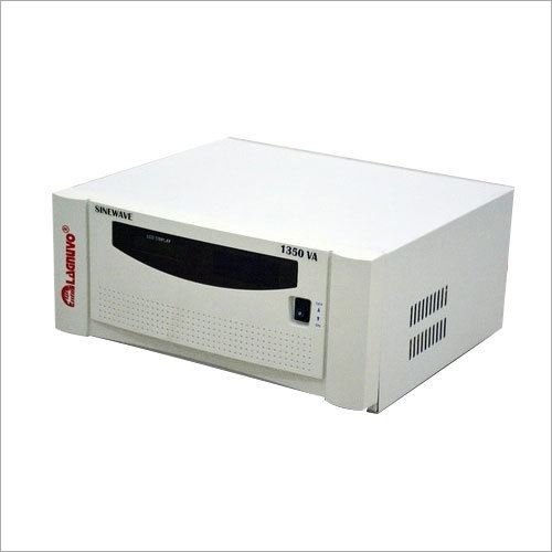 Online Sine Wave Inverter