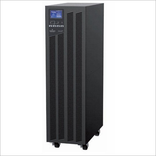 10 kVA Online UPS