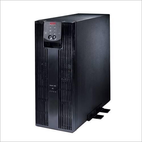 2 kVA Online UPS