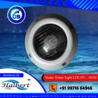 Under Water Light LED 12V - 100W ( Halogen )