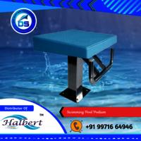 Swimming Pool Sports Equipment