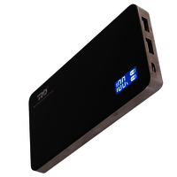 RD 15000MAH POWER BANK