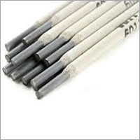 ARC Welding Electrodes