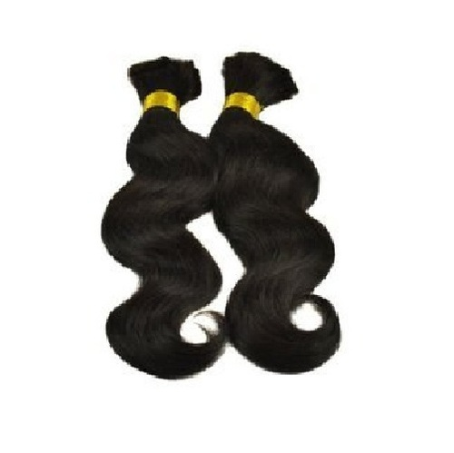 Virgin Peruvian Body Wave Hair