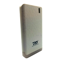RD 6000MAH POWER BANK
