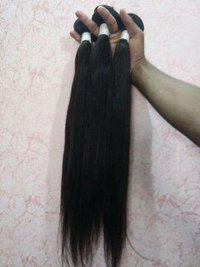 Virgin Malaysian Natural Hair