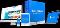builderall the most powerful and complete internet marketing platform