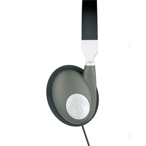 RD HF-08 HEADPHONE