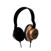 RD HF-16 HEADPHONE