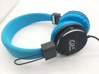 RD HF-13 HEADPHONE