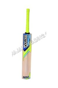 Kashmir Willow Bat