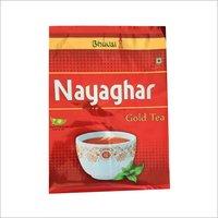 NAYAGHAR GOLD TEA