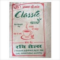 Classic Loose Tea