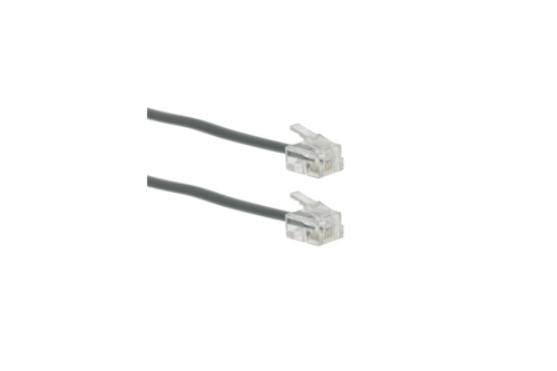 Copper Cable Solutions