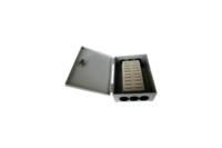 Krone DP Box