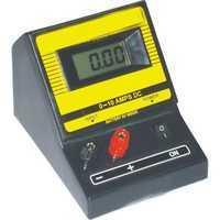 Voltage Standing Wave Ratio (VSWR) Meter
