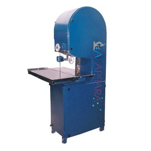 Bone Cutting Machine Labappara