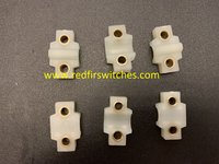 Saurer BD 320, 330, 380, 416 spare part