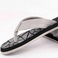 Mens Stylish Slippers